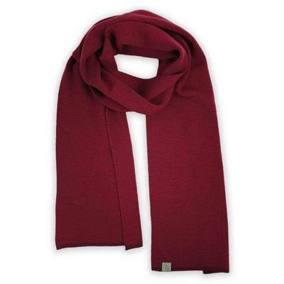 Otto & Spike Staple Scarf