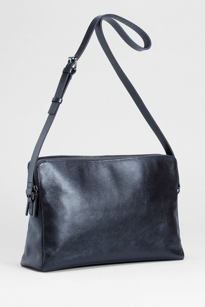 Elk Dammei Bag - Black