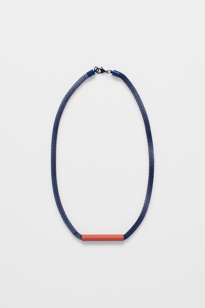 Elk Friel Short Necklace