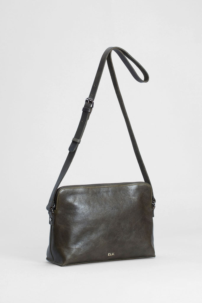 Elk Idre Small Bag