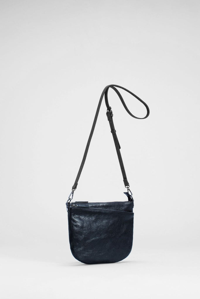 Elk Kulma Bag - Small Black