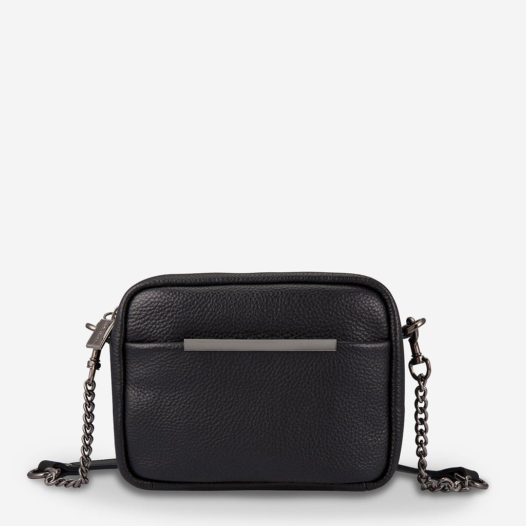 Status Anxiety Cult Bag