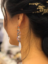 Load image into Gallery viewer, My Wedding Earrings