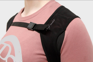 Ps Of Sweden Perferct Shoulder