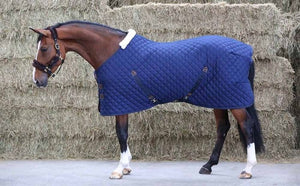 Kentucky Stable Rug (400gr)