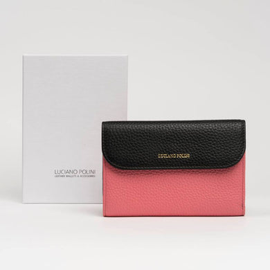 MINI WOMEN WALLET - 20% OFF