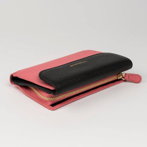 MINI WOMEN WALLET - 25% OFF AT CHECKOUT