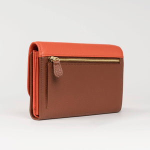 MIDI WOMEN WALLET - 25% OFF AT CHECKOUT