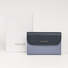 Load image into Gallery viewer, MINI WOMEN WALLET - 25% OFF AT CHECKOUT