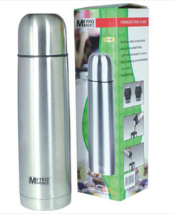 Stainless Steel Thermos Flask 750 ML