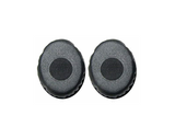 AvimaBasics Premium Replacement Ear Pads Cushions Compatible with Sennheiser HD228 HD218 HD219 HD229 HD220 Headphones