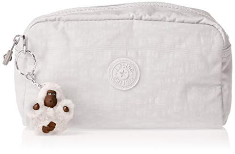 Kipling Women's Gleam, Multi Use Pouch, Zip Closure