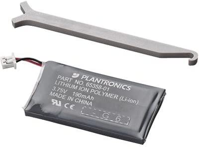 Plantronics Replacement Battery for CS50
