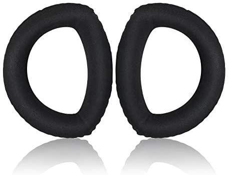 HD800 Earpads by AvimaBasics | Premium Replacement Cushion Ear Pads Earpad Earmuff Foam Cups Repair Parts for Sennheiser HD800 HD 800 Headphones