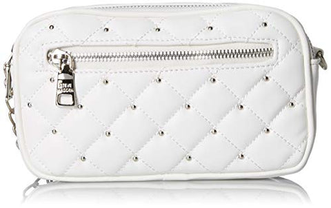 Steve Madden BMOOD, White