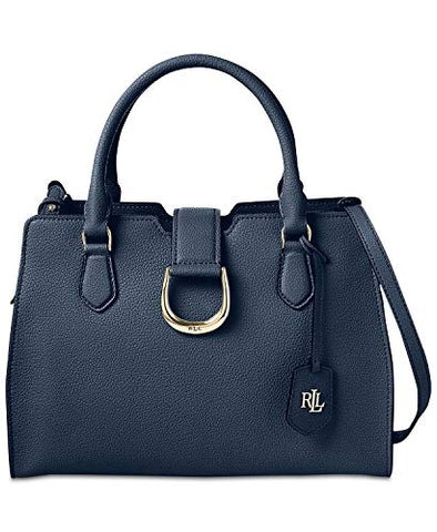 LAUREN Ralph Lauren Women's City Satchel
