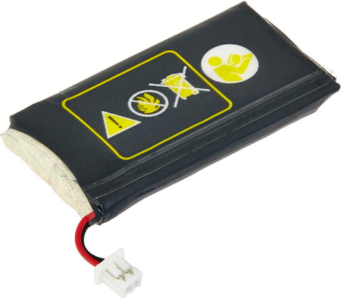 Replacement Battery (for The Cs50 Cs55 Cs60 Awh54 Awh55 and Awh55+) - Model#: 64399-01