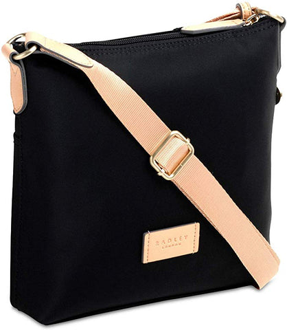 Radley London Pocket Essentials Crossbody