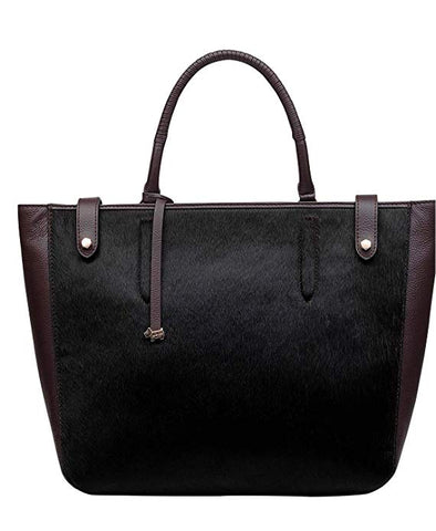 Radley London Witley Womens Leather Tote Shoulder Bag