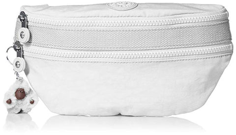 Kipling Women's Yasemina Waistpack, Adjustable, Multipocket, Zip Closure