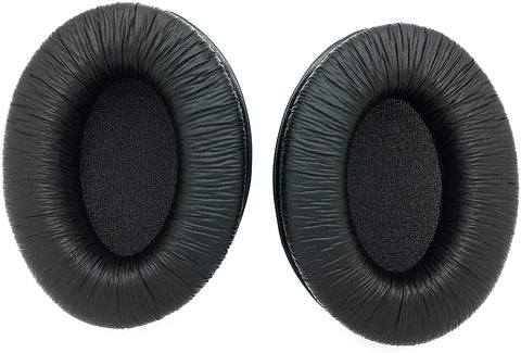 HD280 Ear Pads by AvimaBasics | Premium Replacement Earpads Cushions Cover Repair Parts for SENNHEISER HD280, HD280-Pro, HD281, HMD280, HMD281 Headphones Headset