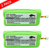 AvimaBasics Symbol LS4278 Battery, Premium Replacement Rechargeable Battery Pack 3.6V 800mAh for Motorola Symbol LS4278 LS-4278 LS4278-M Cordless Bar Code Scanners.
