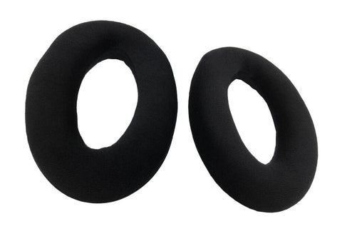 Replacement Ear Pads for SENNHEISER Game ONE PC 360 PC 363D PC 373D Headphones