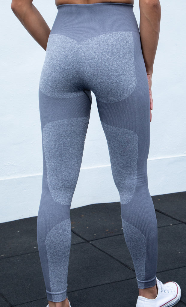 FAB Leggings