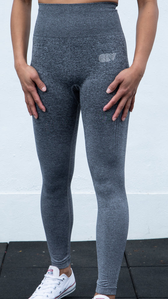 FLOW Leggings