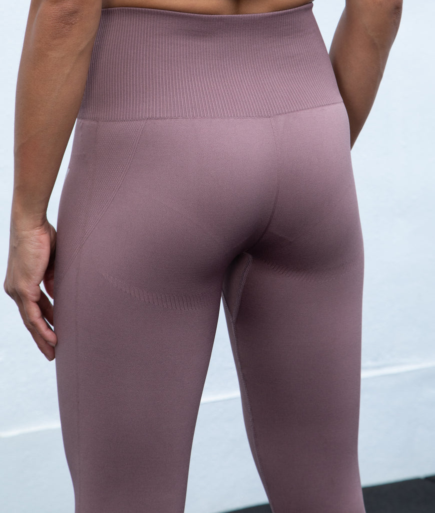 GLAM Leggings