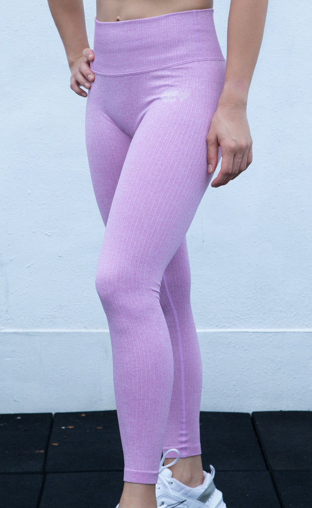 SLEEK leggings
