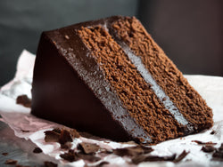 Chocolate Mud Cake Recipe