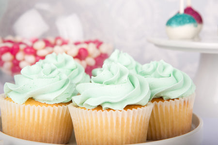 Latorta - Cake Decorating Supplies and Classes - Canberra