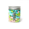 Pastel Easter Bunnies Sprinkle Mix 70g - By Sprinks