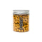 Gold Star Sprinkles 70g - Sprinks