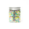 Sprinkle Mix - Pastel Party 85g