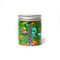 Easter Egg Hunt Sprinkle Mix 60g - By Sprinks