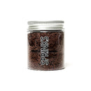 Chocolate Jimmies 85g - Sprinks