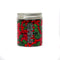 Sprinkle Mix - Deck The Halls (Christmas) 80g