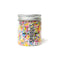 Sprinkle Mix - Rainbow Riot 75g