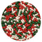 Christmas Jimmies Sprinkles 85g - CK Products