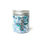 Sprinkle Mix - Blue Ocean 75g