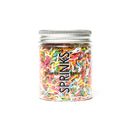 Sprinkles - Rainbow Jimmies 85g