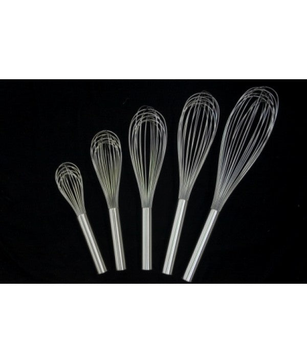 Whisk - Balloon Whisk 30cm