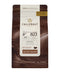 Callebaut Milk Couverture Chocolate Callets (Melts) 33.6% - 1kg