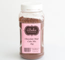 Chocolate Mud Cake Mix 1kg (Mississippi Mud)