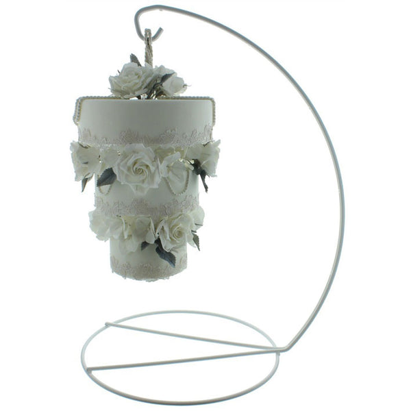 Hire - Hanging Cake Stand