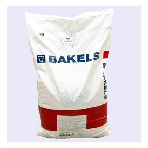 Icing Sugar Mixture - Bulk - 15kg