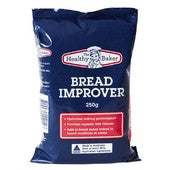Bread Improver 200g - Maxi 1% - the Healthy Baker