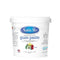 White Gum Paste 1kg - Satin Ice